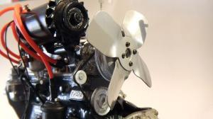 engine26