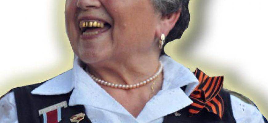 09/05/2012 – מועדון החמש משתתף באירוע לכבוד לוחמי מלחמת העולם השנייה